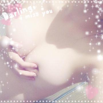 「みぃちゃん?」06/20(06/20) 05:15 | 未唯~ミィの写メ・風俗動画