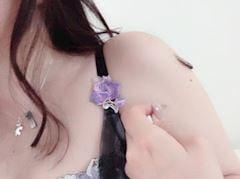 「突然ですが」06/20(06/20) 07:55 | ナオの写メ・風俗動画