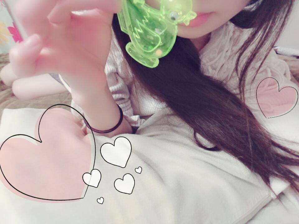 「おはようございます(*´∀`)」06/20(06/20) 09:13   あすかの写メ・風俗動画