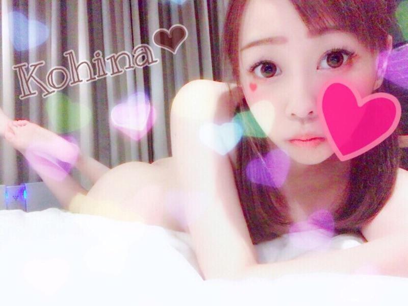 「なんと!!!」06/20(06/20) 10:22 | ☆こひな(22)☆の写メ・風俗動画