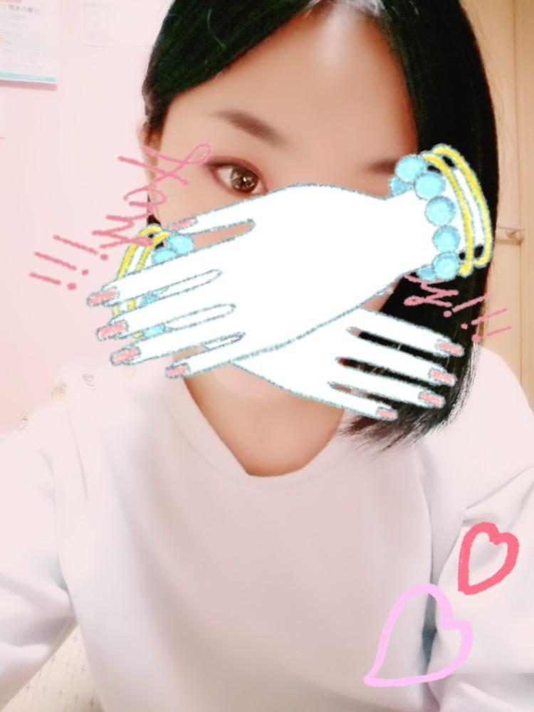 「最近……」06/20(06/20) 12:21 | りりぃ☆2年生☆の写メ・風俗動画