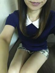 「えみです★」06/20(06/20) 12:42   えみ☆☆☆☆の写メ・風俗動画