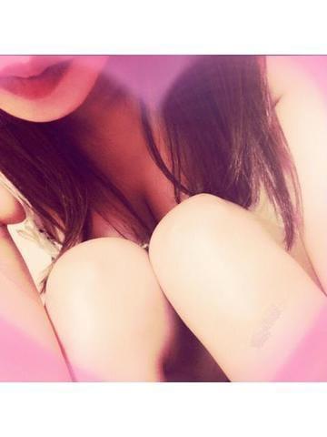 「待ってるよ♡」06/20(06/20) 12:46   紗江(さえ)の写メ・風俗動画