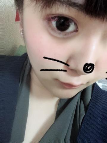 「お久しぶりです」06/20(06/20) 12:46 | ★ゆかこ★の写メ・風俗動画