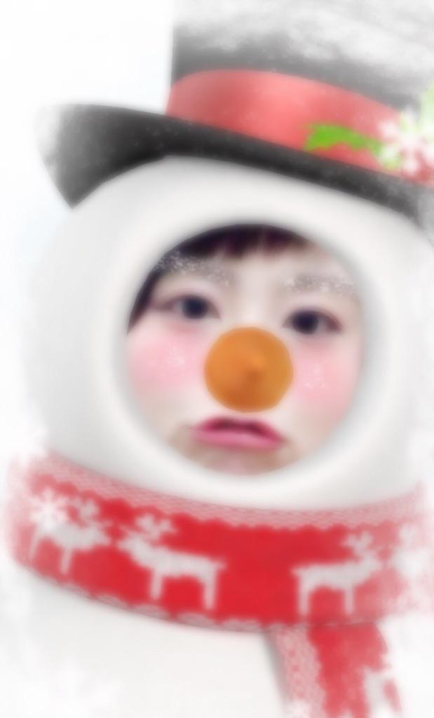 「本日も☆」12/19(12/19) 11:53 | つばさの写メ・風俗動画