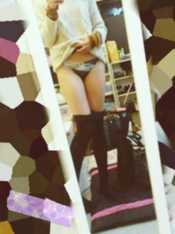 「名鉄トヨタホテル Eさま♪」06/20(06/20) 15:41 | もかの写メ・風俗動画