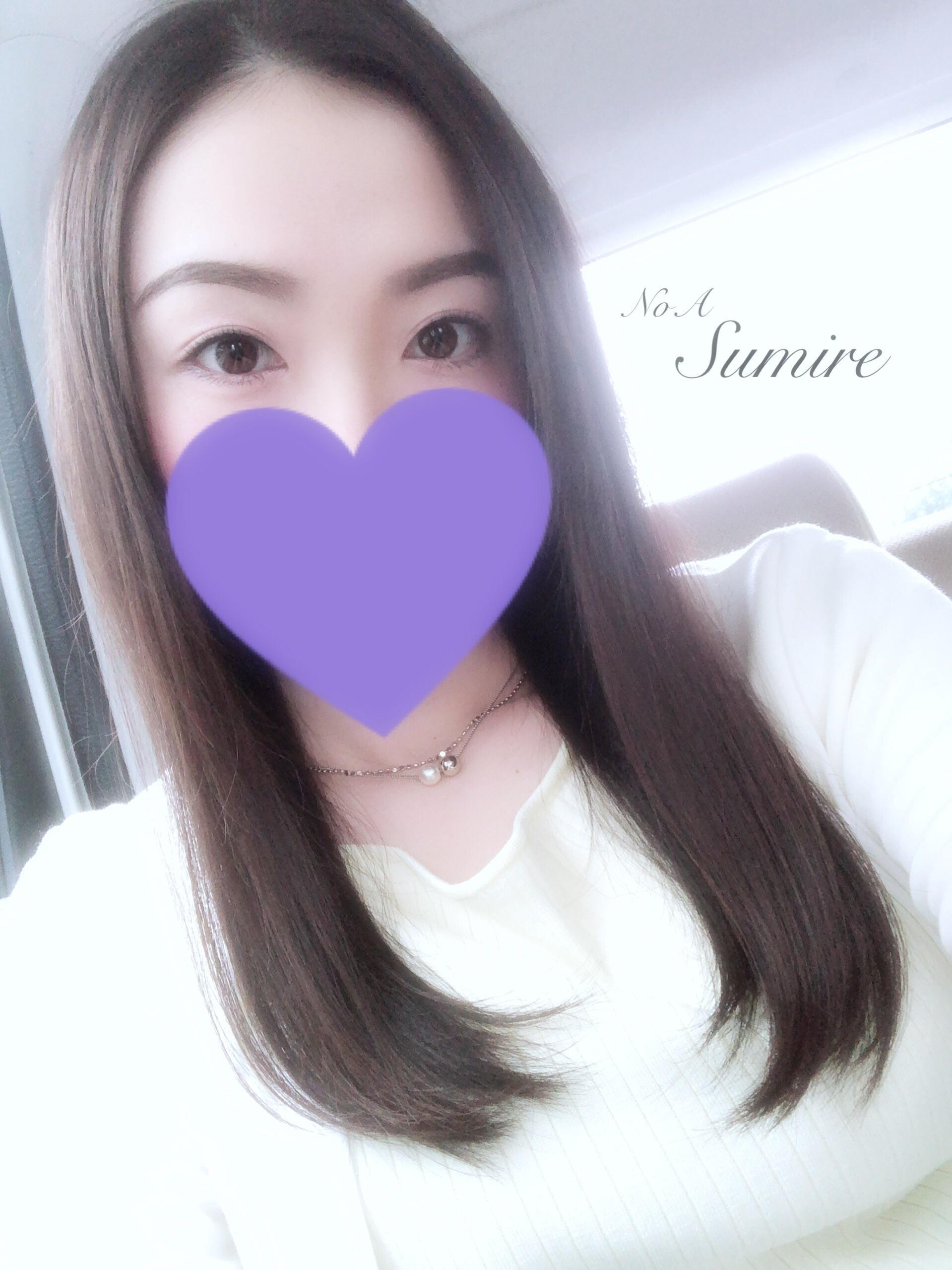 「こんにちは」06/20(06/20) 17:29 | 澄鈴(すみれ)の写メ・風俗動画