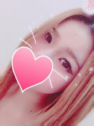 「お礼♡」06/20(06/20) 18:22 | えりなの写メ・風俗動画