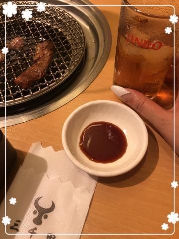 「焼き肉」06/20(06/20) 20:09 | 絵梨子の写メ・風俗動画
