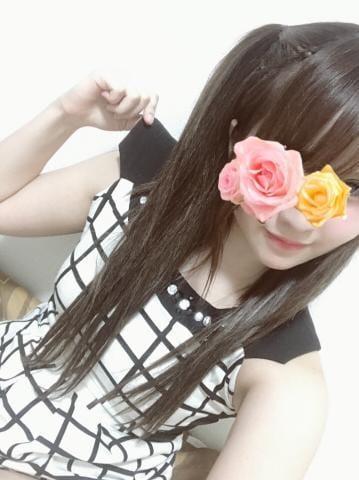 「最近☆」06/20(06/20) 21:26   みゆきの写メ・風俗動画