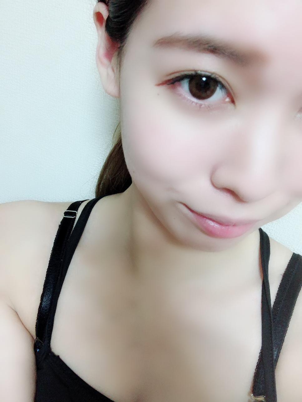 「ハマってるもの⭐︎」06/20(06/20) 21:46 | あいかの写メ・風俗動画