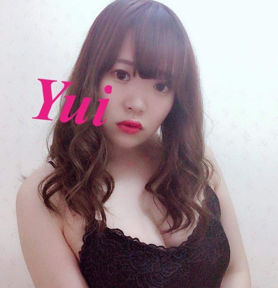 「おはよ」06/20(06/20) 22:02   ゆいの写メ・風俗動画
