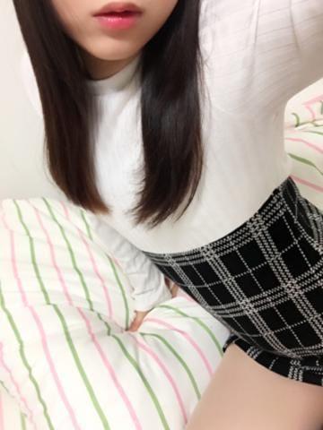 「お礼(*^^*)」06/20(06/20) 23:03 | あかりの写メ・風俗動画