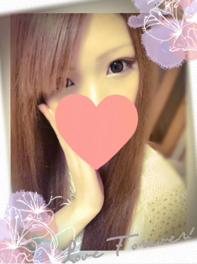 「おわり?」06/20(06/20) 23:24 | いちかの写メ・風俗動画
