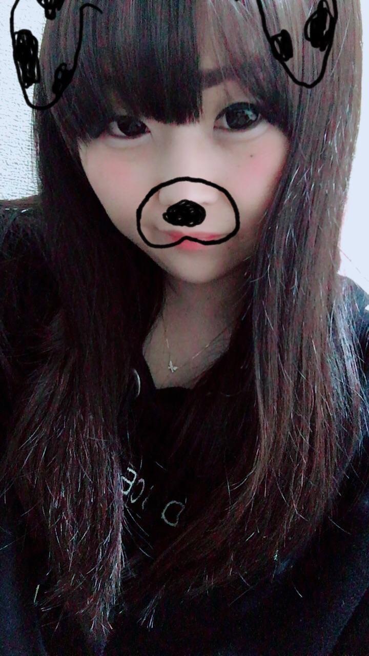 「お礼♡」06/21(06/21) 00:06 | まなの写メ・風俗動画