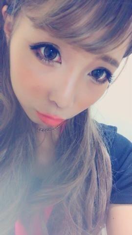 「こんにちわ」06/21(06/21) 00:27 | PS学園めい「めい」の写メ・風俗動画