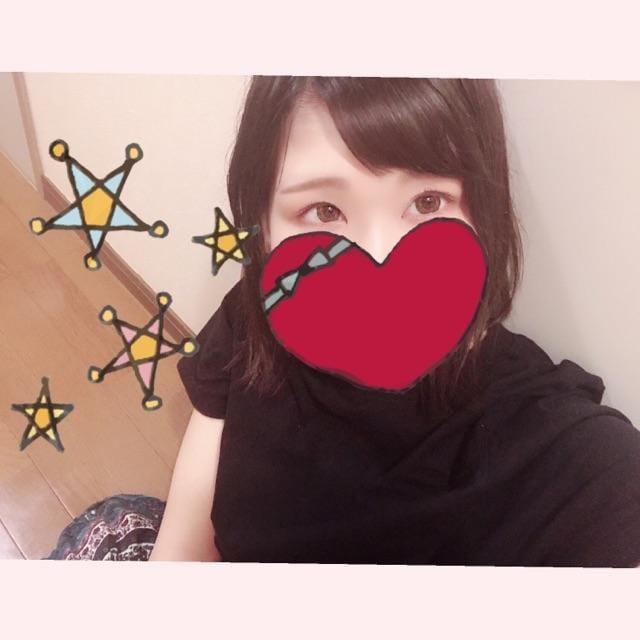 「(´ε` )?」06/21(06/21) 01:23 | つばさの写メ・風俗動画