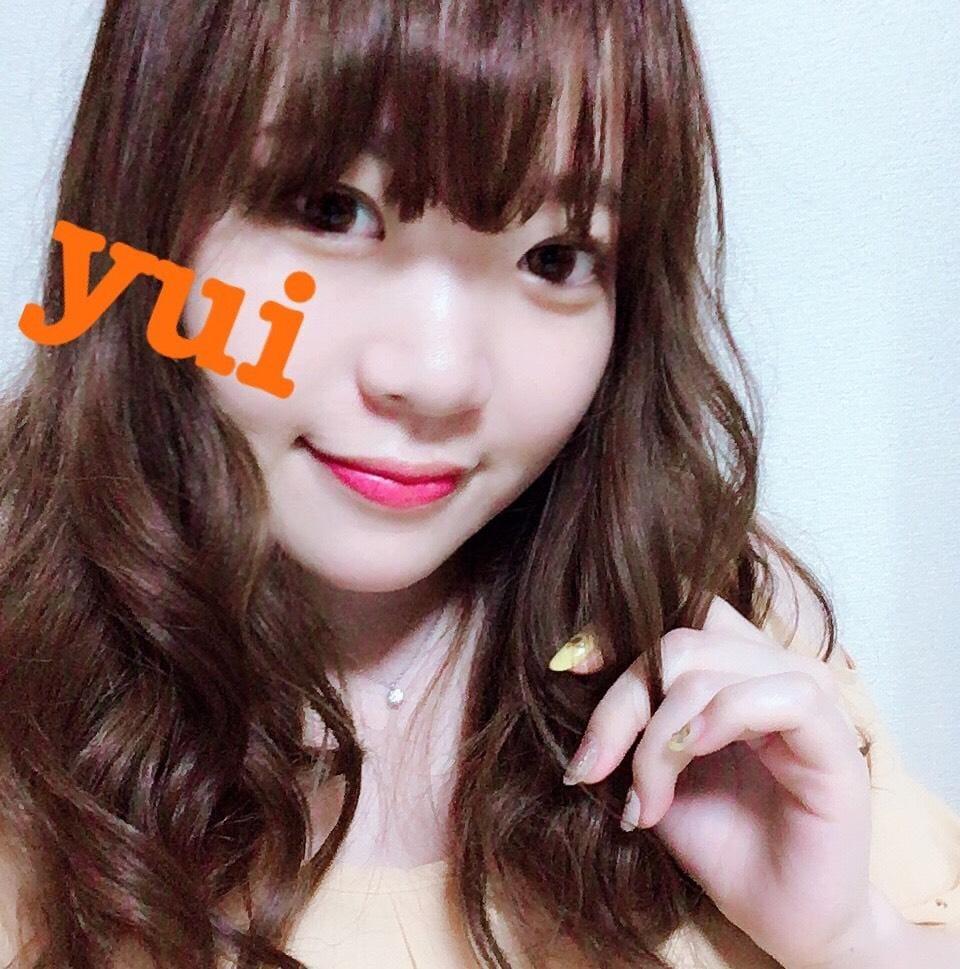 「おれい&おやすみ」06/21(06/21) 01:42   ゆいの写メ・風俗動画