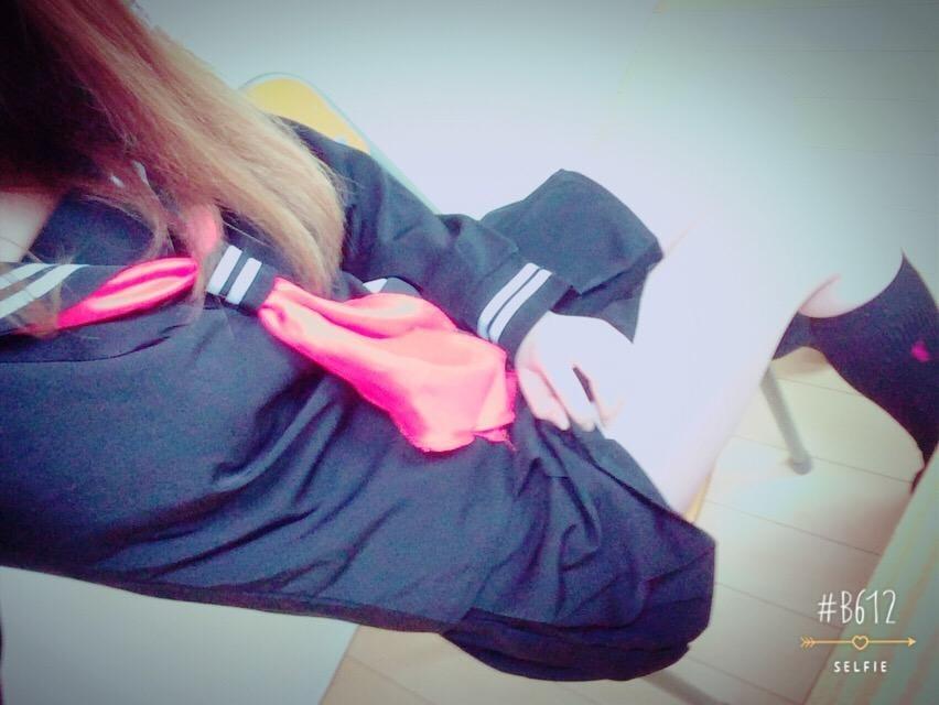 「お礼?」06/21(06/21) 04:27   りんの写メ・風俗動画