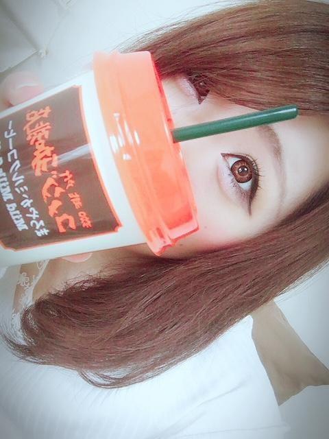 「おやすみなさい♡」06/21(06/21) 04:28   有村みことの写メ・風俗動画