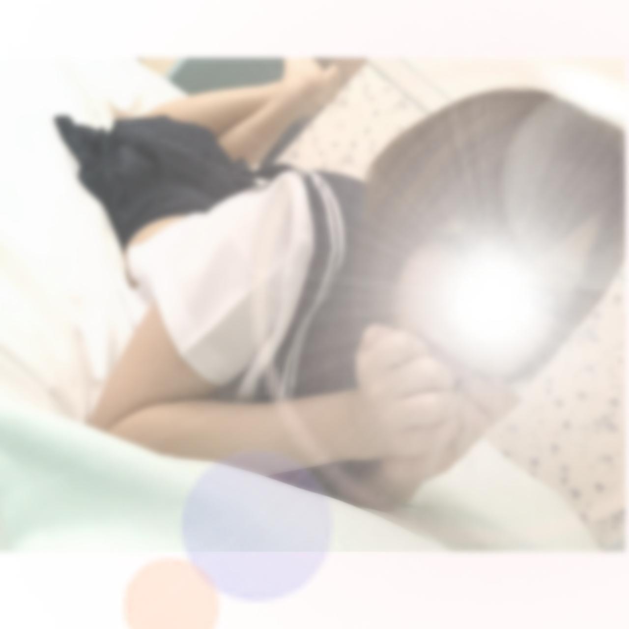 「おわりっ!!」06/21(06/21) 05:12 | あんなの写メ・風俗動画