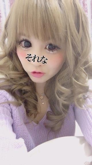 「♡」06/21(06/21) 06:00   ALICEの写メ・風俗動画