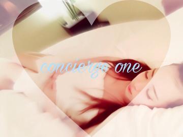 「おはようございます♡」06/21(06/21) 10:49 | めるの写メ・風俗動画