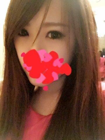 「ふっわふわ(*'ω'*)」06/21(06/21) 14:31 | まりえの写メ・風俗動画