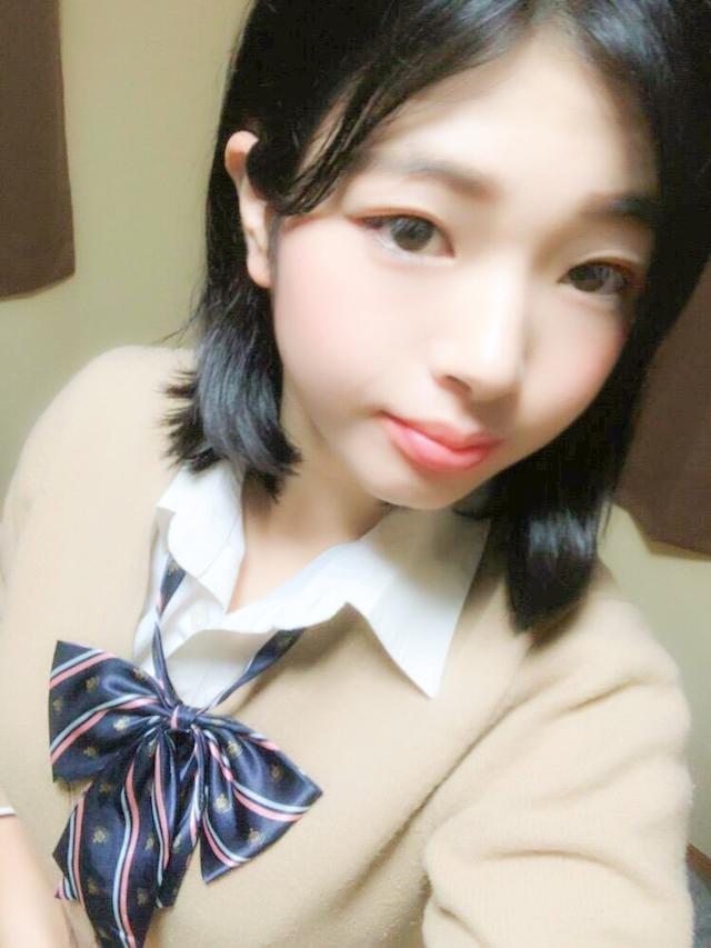 「ちあきのぶろぐ」06/21(06/21) 14:53 | ちあきの写メ・風俗動画