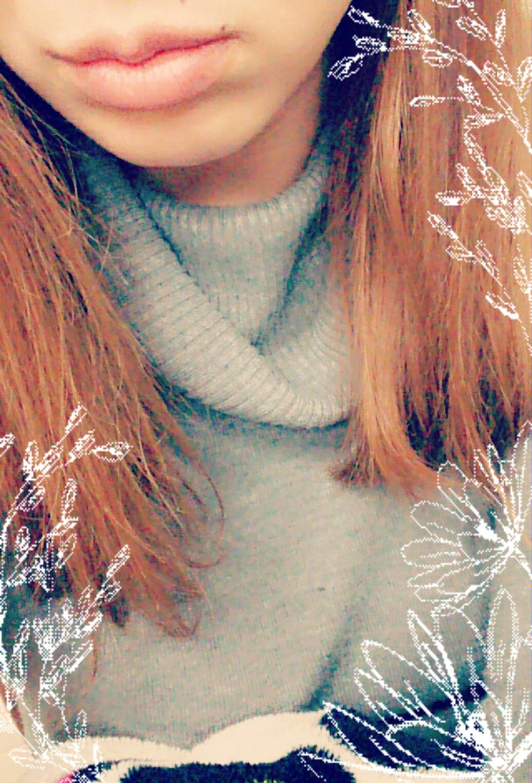 「こんにちわ」12/19(12/19) 20:12 | 沙羅(さら)の写メ・風俗動画