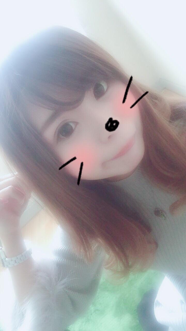 「こんにちわわ」06/21(06/21) 15:26 | 海老原 ユカの写メ・風俗動画