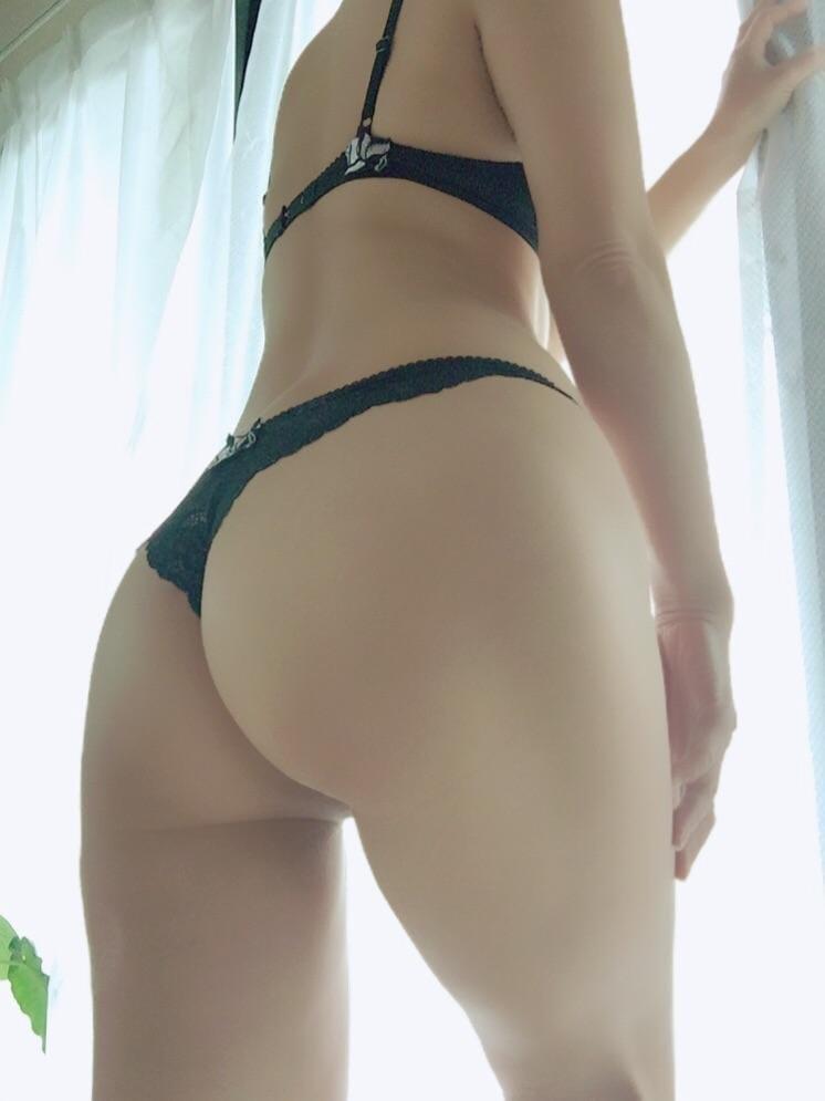 「Yさん、ご予約ありがとう」06/21(06/21) 16:18 | みゅーずの写メ・風俗動画