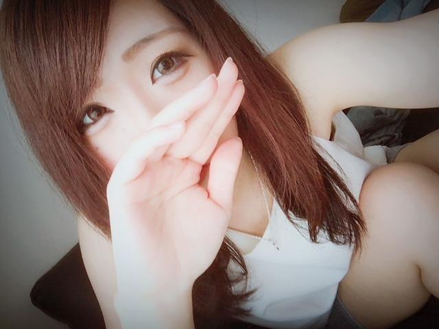 「出勤します♪」06/21(06/21) 16:50   有村みことの写メ・風俗動画