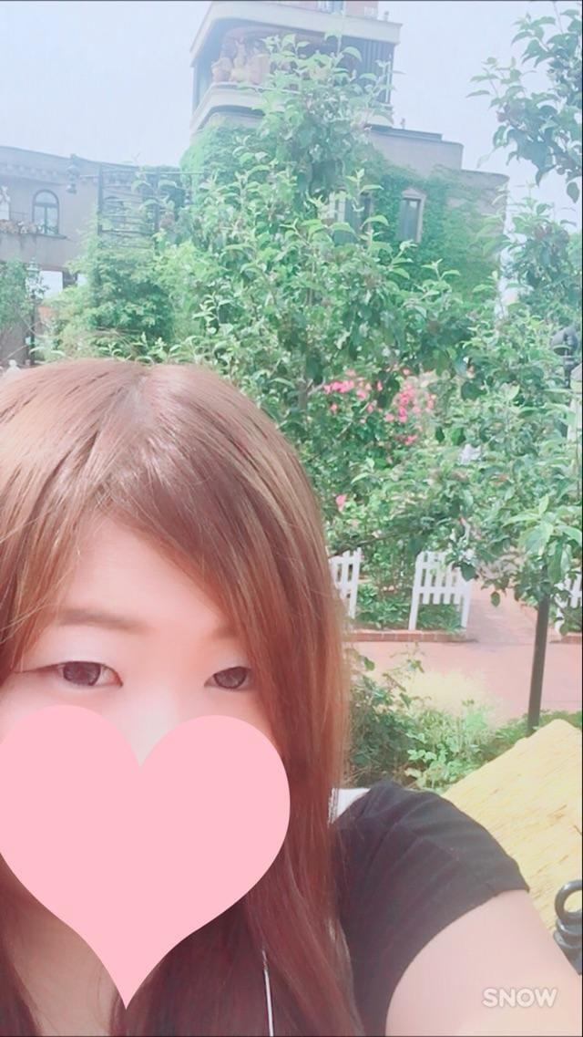 「とらぶる発生**。」06/21(06/21) 17:03 | えみりの写メ・風俗動画