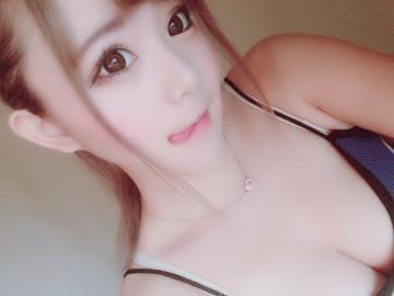 「メル」06/21(06/21) 17:50   メルの写メ・風俗動画
