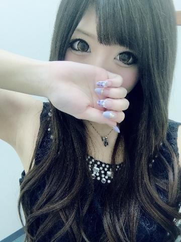 「すこし」06/21(06/21) 19:12   ひびきの写メ・風俗動画