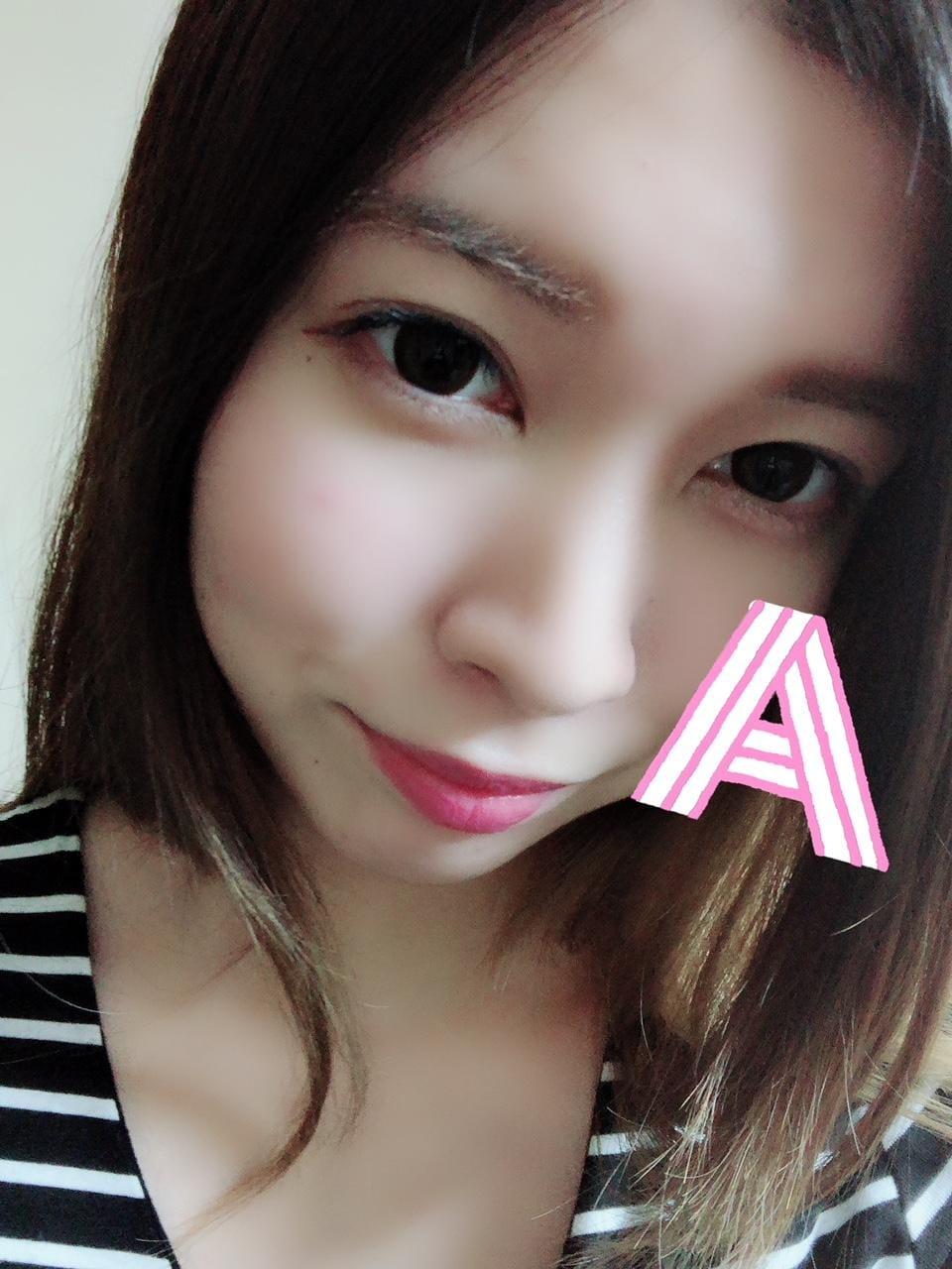 「こんばんは」06/21(06/21) 19:31 | あいかの写メ・風俗動画