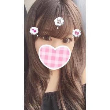 「ひさしぶり☆」06/21(06/21) 20:51 | くみの写メ・風俗動画