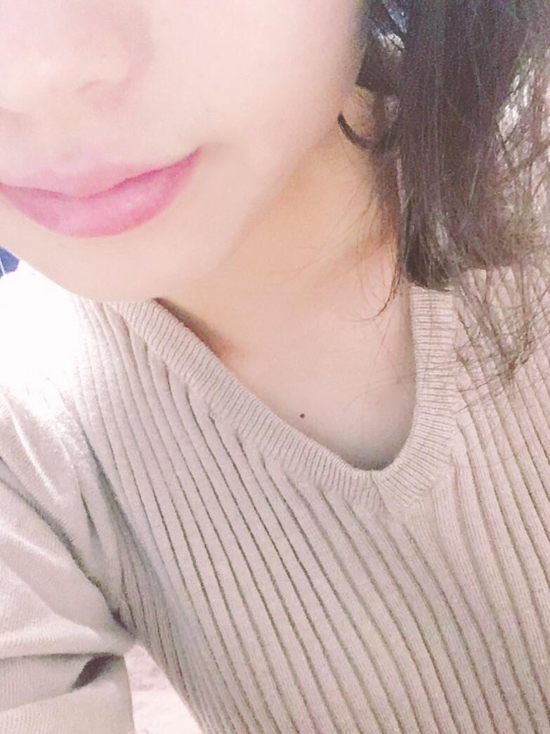 「撮影しました」06/21(06/21) 21:06 | みずほの写メ・風俗動画