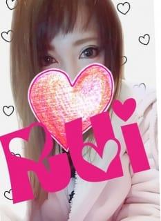 「☆RUI☆」06/21(06/21) 21:52 | るいの写メ・風俗動画