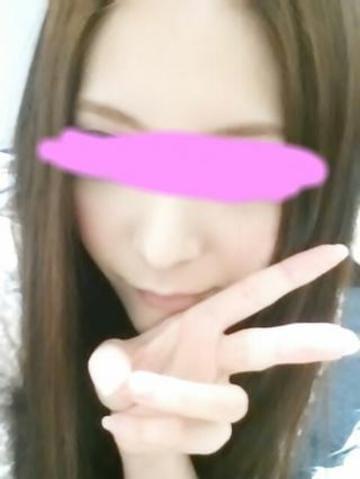 「MIRIKA」06/21(06/21) 23:15 | 美里花~ミリカの写メ・風俗動画