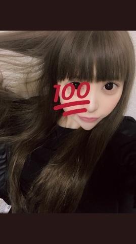 「ひさしぶり」06/21(06/21) 23:23   じゅりの写メ・風俗動画