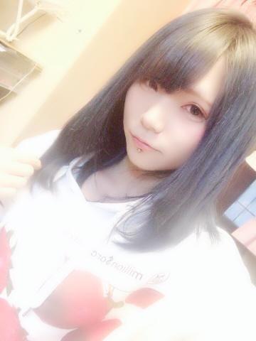「[spam] んぴぴ」06/22(06/22) 00:01   レオナの写メ・風俗動画