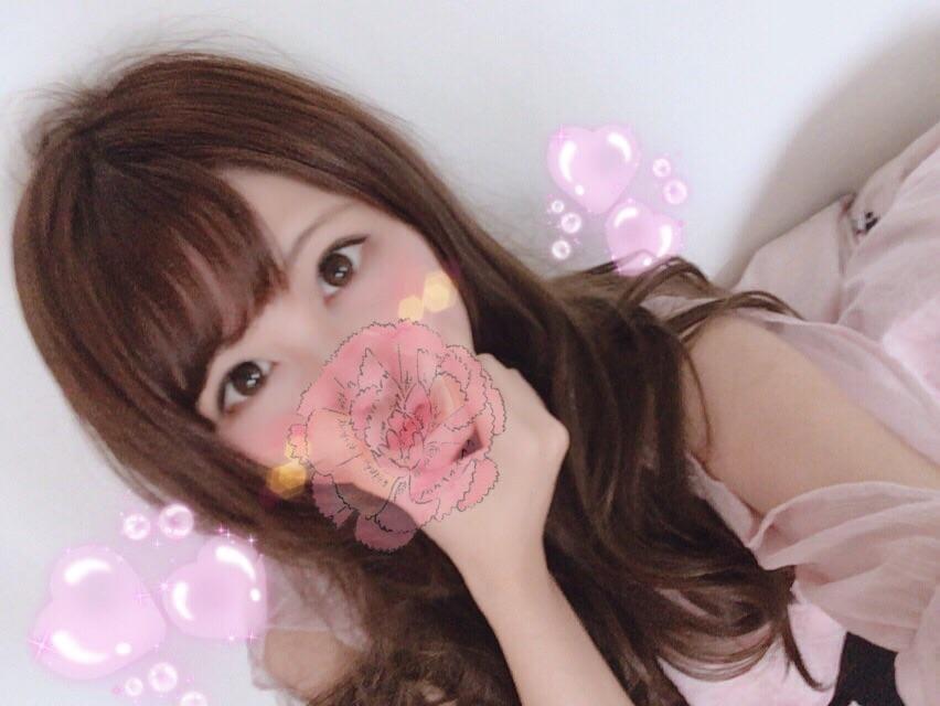 「うぇぇ」06/22(06/22) 00:31 | の写メ・風俗動画
