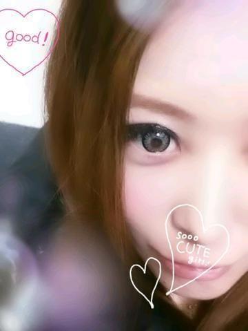 「MIRIKA」06/22(06/22) 01:45 | 美里花~ミリカの写メ・風俗動画