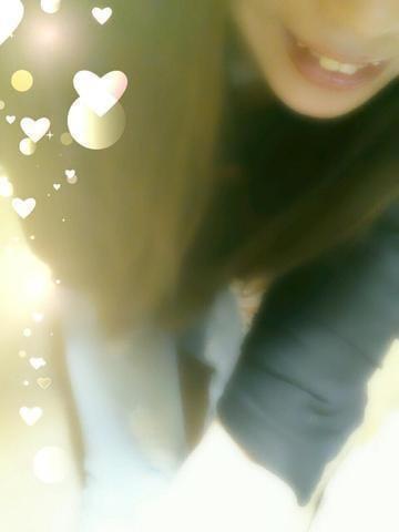 「昨日はありがとう .*」06/22(06/22) 07:57 | ☆りせの写メ・風俗動画
