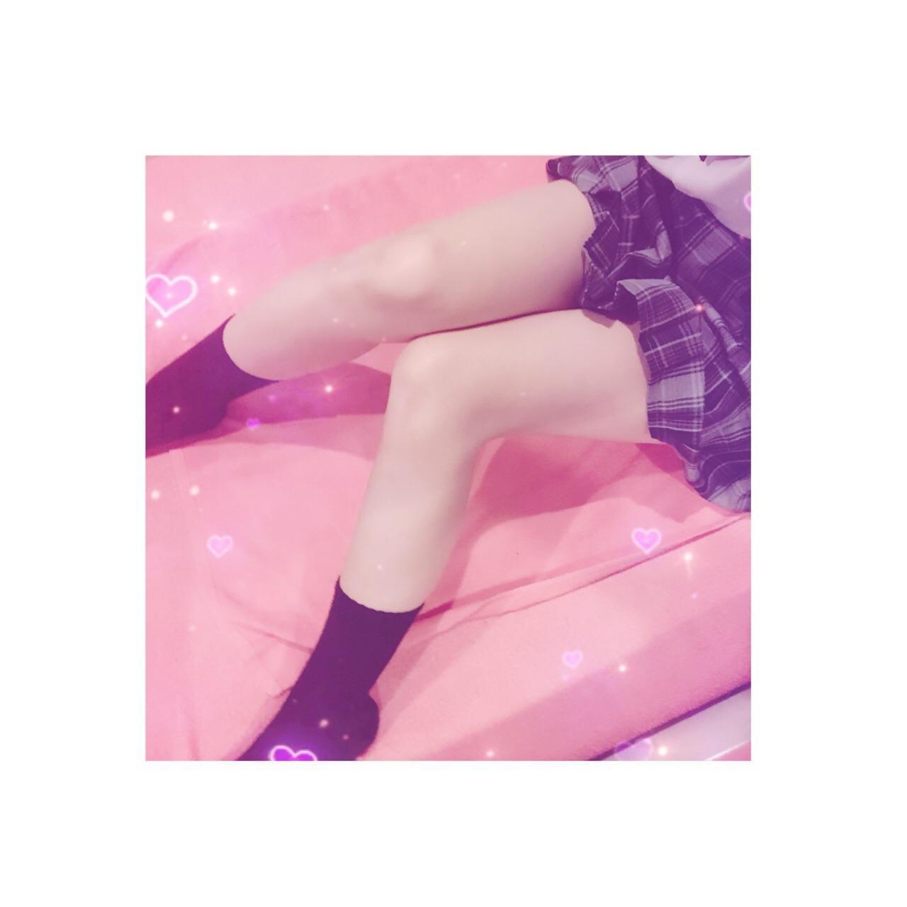 「るんるん」06/22(06/22) 08:02 | せなの写メ・風俗動画
