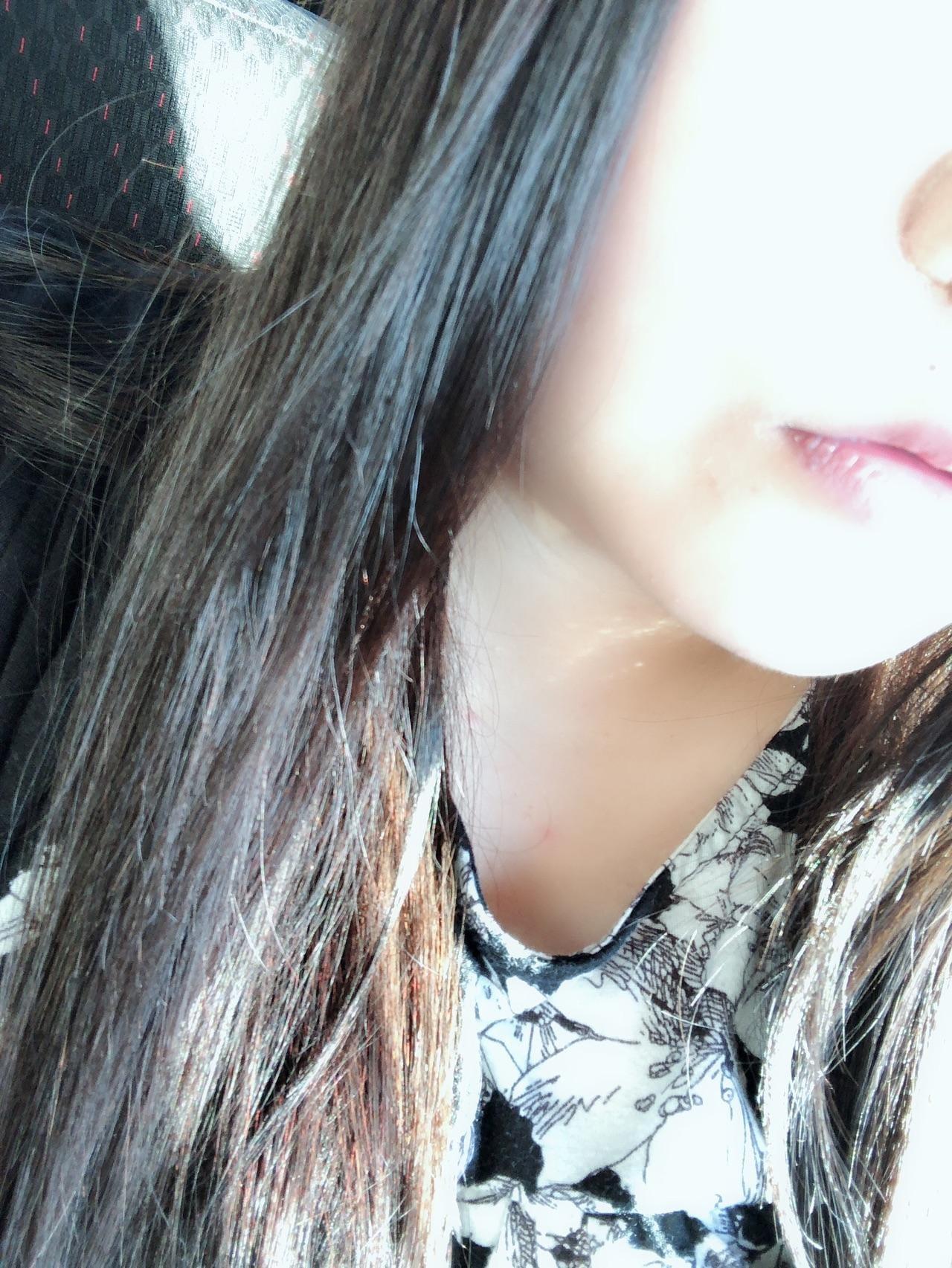 「受付開始**。」06/22(06/22) 08:48 | えみりの写メ・風俗動画