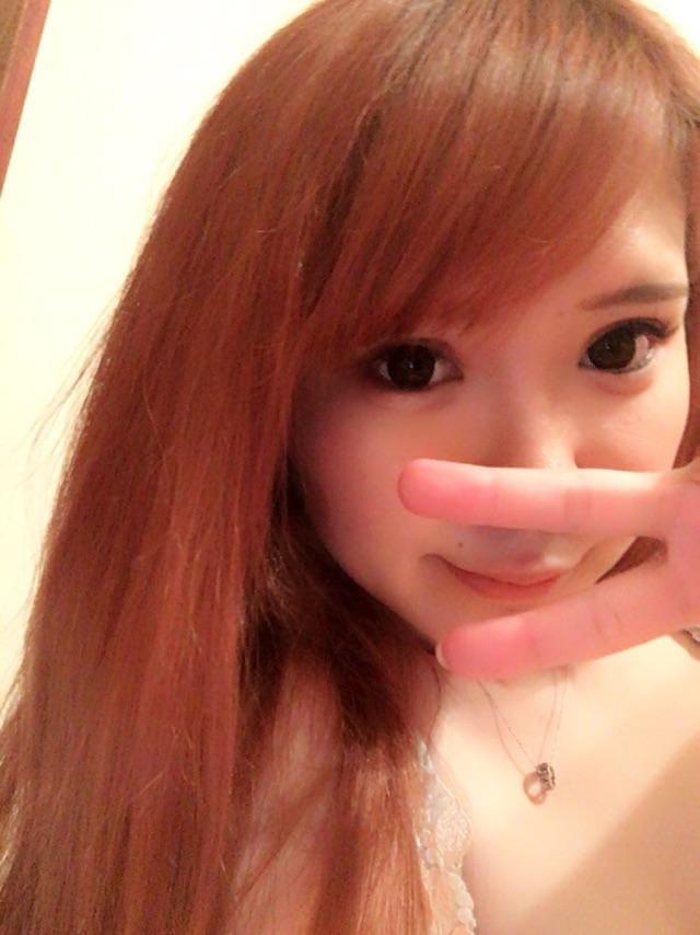 「おはよ」06/22(06/22) 10:49 | くるみの写メ・風俗動画
