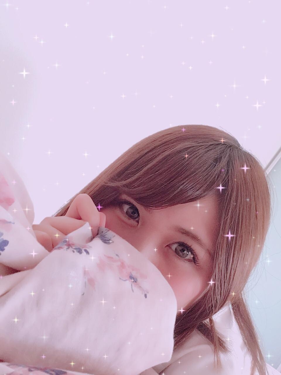 「きゃー!」06/22(06/22) 11:24 | の写メ・風俗動画